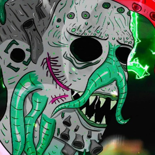 TBsare.I'mPedro's avatar