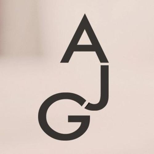 AJ Gallagher Music's avatar
