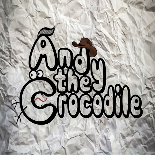 Andy The Crocodile's avatar