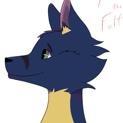 Ace the Folf's avatar
