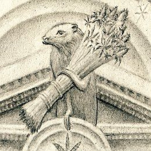 Cannabadger's avatar