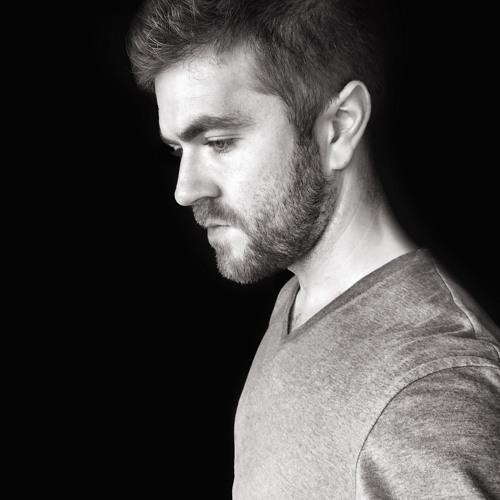 Ben MacDougall's avatar