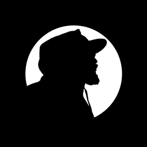 Yung Chubbz's avatar
