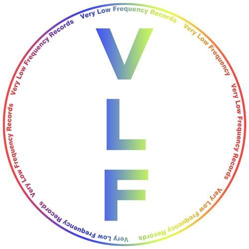 vlfrecords's avatar