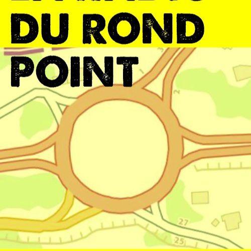 La Radio du Rond Point's avatar