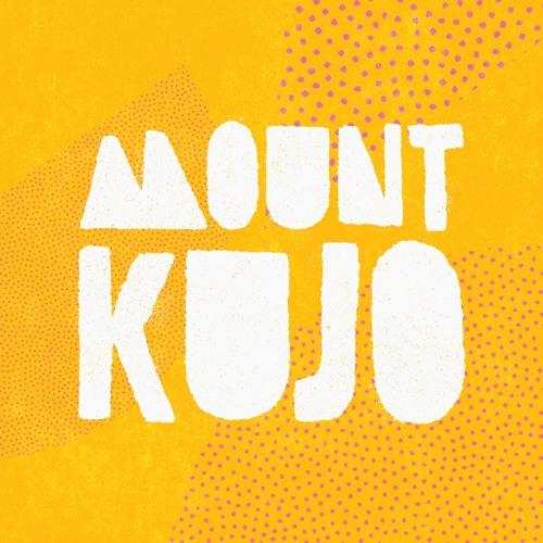 Mount Kujo's avatar