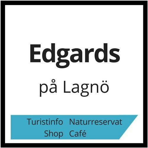 Edgards på Lagnö's avatar