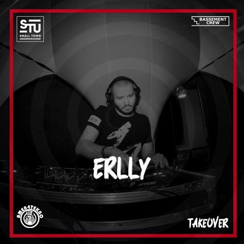 erlly's avatar