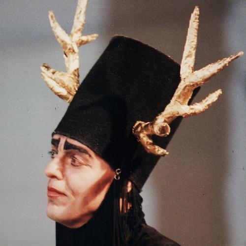 robertrosendal's avatar