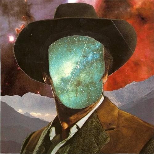 Bluedusksun's avatar