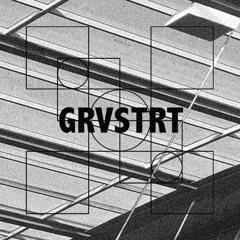 GRVSTRT Records