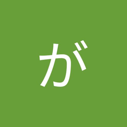 まーがりん's avatar