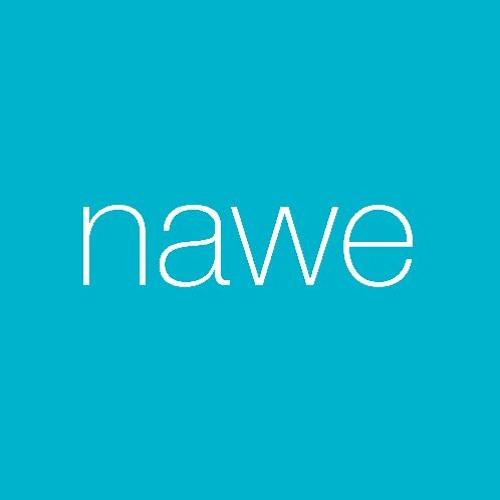 NAWE's avatar
