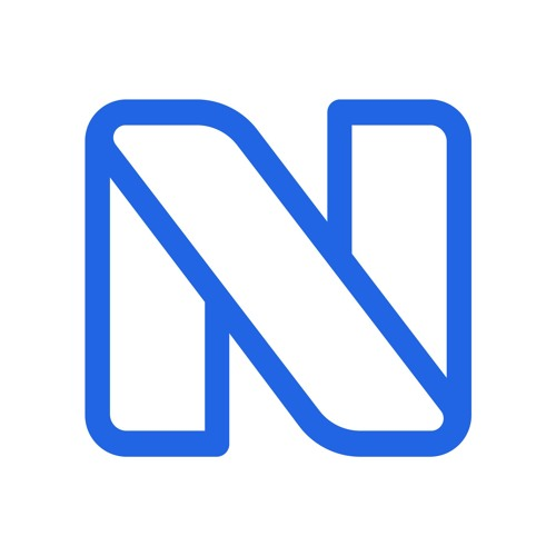 Different Perspectives with NearForm's avatar