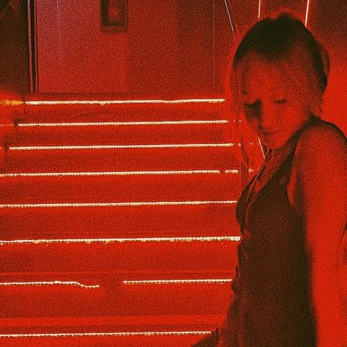 Natiña's avatar