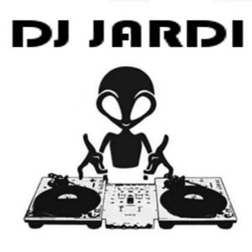 DJ Jardi's avatar