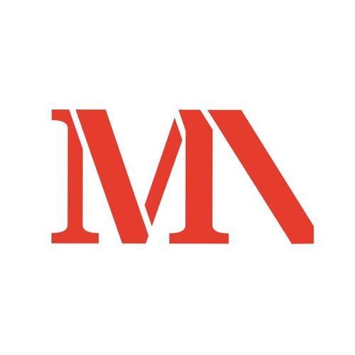 Music Network's avatar
