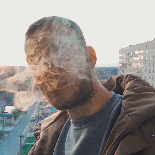 RMN's avatar