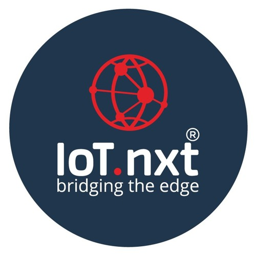 IoT.nxt's avatar