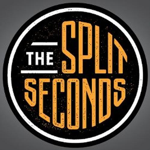 The Split Seconds's avatar