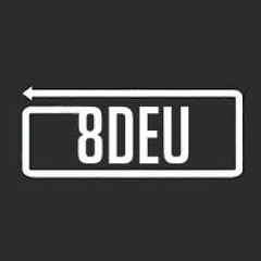 8D AUDIO | Capital Bra - Neymar (Remix)