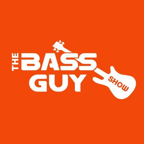 BASS GUY's avatar