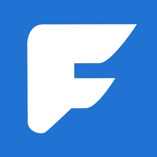 nichesiteformula's avatar