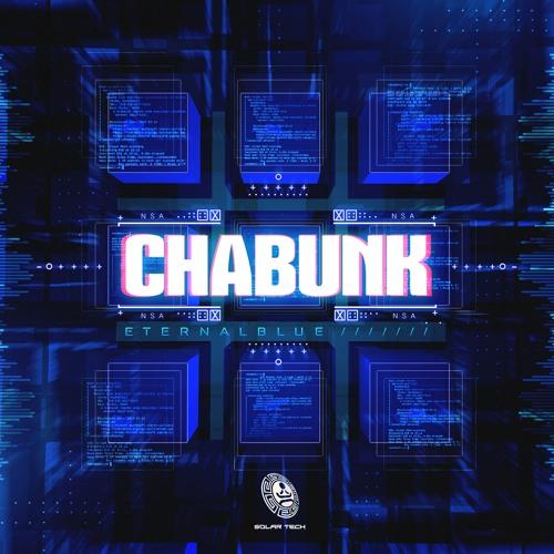 Chabunk's avatar