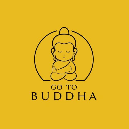 Go To Buddha's avatar