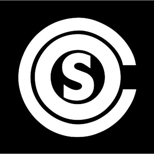 Cabin Of Sound Records's avatar