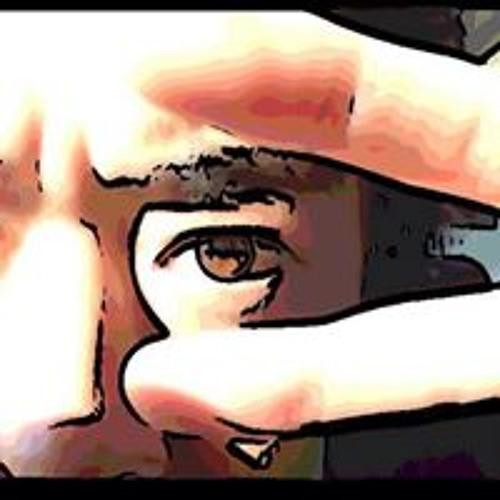 Kenta Rock's avatar