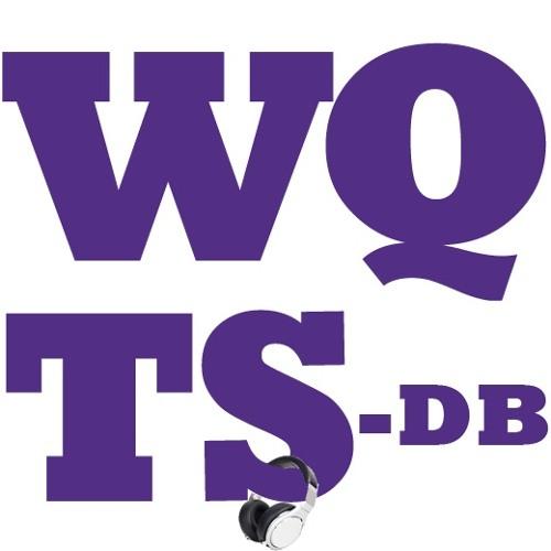 WQTS Digital Radio (WQTS-DB)'s avatar