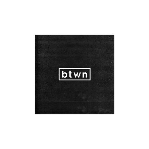 btwn's avatar