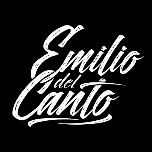 Emilio Del Canto's avatar