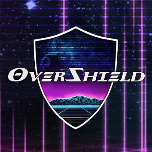 OverShield's avatar