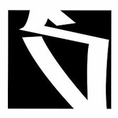 ♕ Subúrbios Music Group ♕