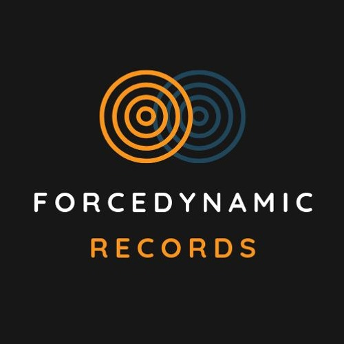Forcedynamic Records's avatar
