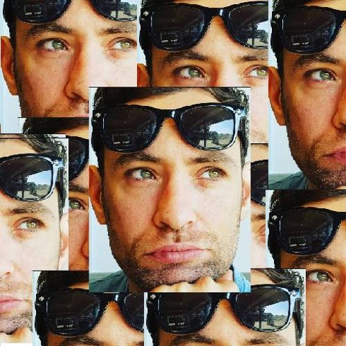 Cy Humphreys's avatar