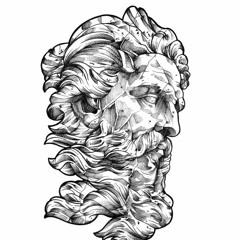 A-Zeus