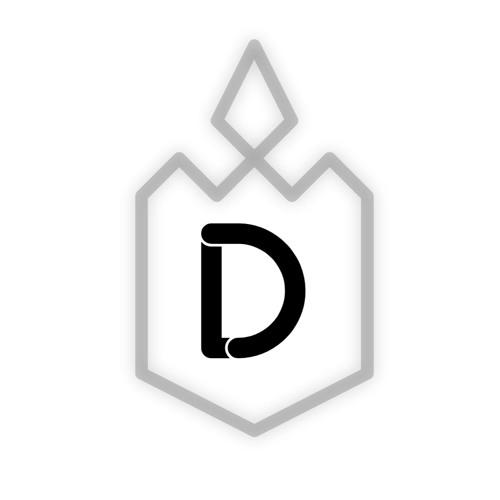 Derinnlik's avatar