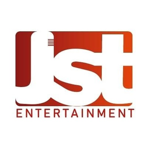 J Street Entertainment Inc.'s avatar