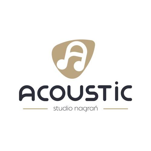 Acoustic - Studio nagrań's avatar