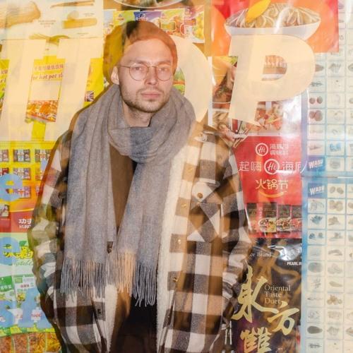 MichaelStark's avatar