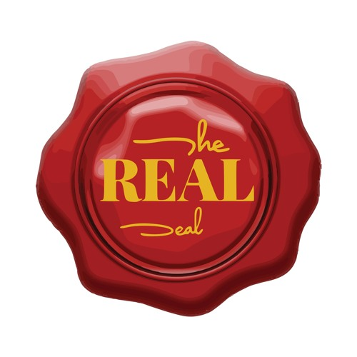 The Real Deal Podcast Episode 8 - The Journey to Wellness