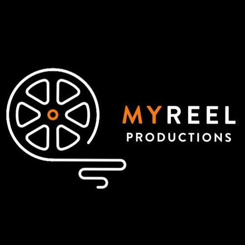 My Reel Productions's avatar