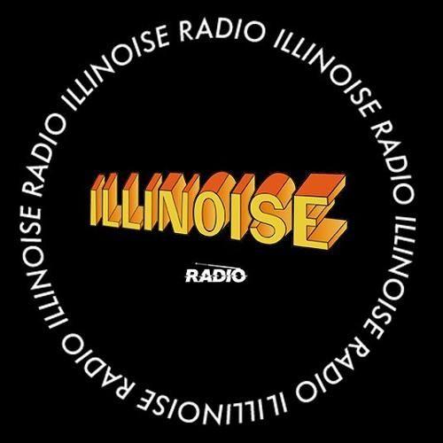 illinoiseradio's avatar