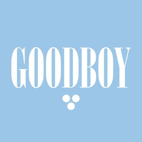 GoodBoy's avatar