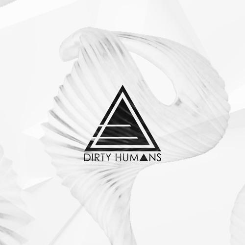 Dirty Humans's avatar