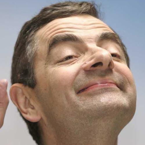 Jay Burner's avatar