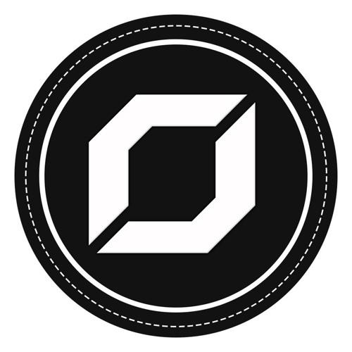 BrutishHeavyMusic's avatar